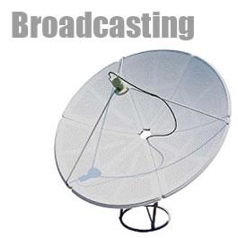 broadcasting-265x265.jpg
